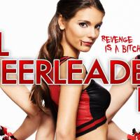 All Cheerleaders Die y otros slashers loquísimos