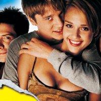 Devon Sawa, Rachael Leigh Cook y otros ídolos teen de finales de los 90