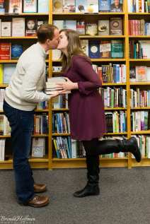 Book-store-engagement-photo-session (10)