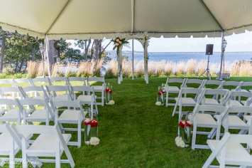 Muskegon-Country-Club-Grand-Haven-Wedding-Photographer-013-ForSharing