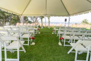 Muskegon-Country-Club-Grand-Haven-Wedding-Photographer-029-ForSharing