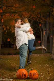 Grand-Rapids-Engagement-Photographer-Brenda-Hoffman-Photography