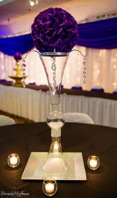 Muskegon Wedding Venue
