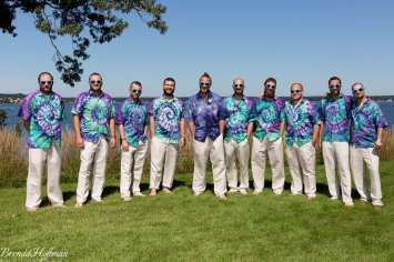 Grand-Haven-Photographer-Pere-Marquette-Muskegon-wedding-Tie-Dyed-2