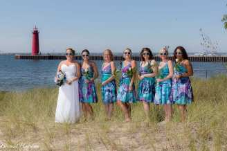 Grand-Haven-Photographer-Pere-Marquette-Muskegon-wedding-Tie-Dyed-4
