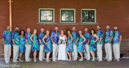 Grand-Haven-Photographer-Pere-Marquette-Muskegon-wedding-Tie-Dyed-6