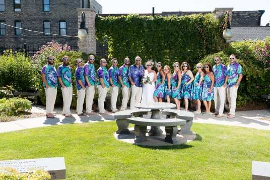 Grand-Haven-Photographer-Pere-Marquette-Muskegon-wedding-Tie-Dyed-7
