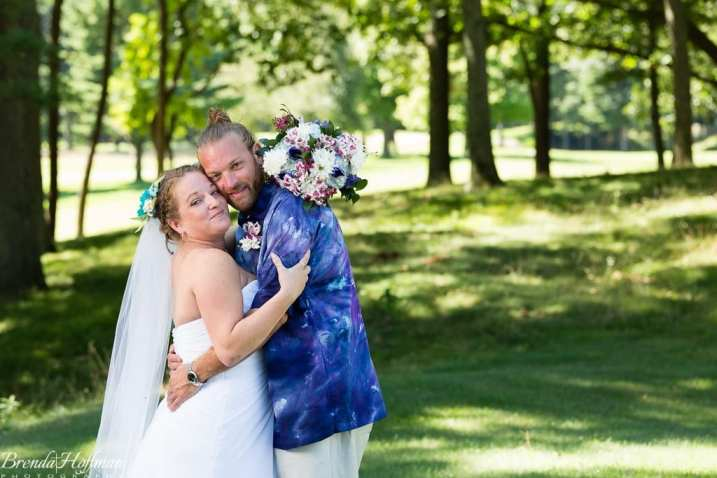 Grand-Haven-Photographer-Pere-Marquette-Muskegon-wedding-Tie-Dyed