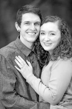 Rosy-Mound-Grand-Haven-Engagement (7)