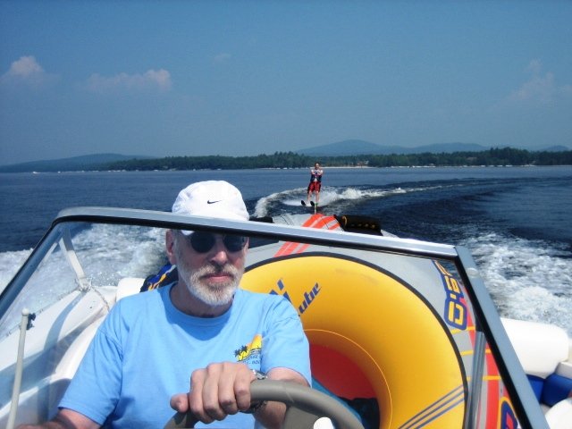 NHMonboating_20090817_22