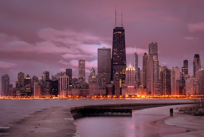 Chicago_Skyline_Panorama-2074_5_6_7_8