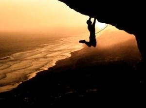 mountain-to-climb-forex-trading-chris-capre-2ndskiesforex