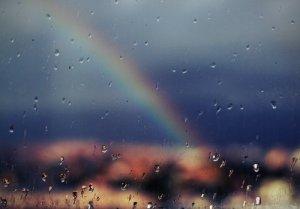 colors-justin-bieber-rain-rainbow-window-favim-com-248205