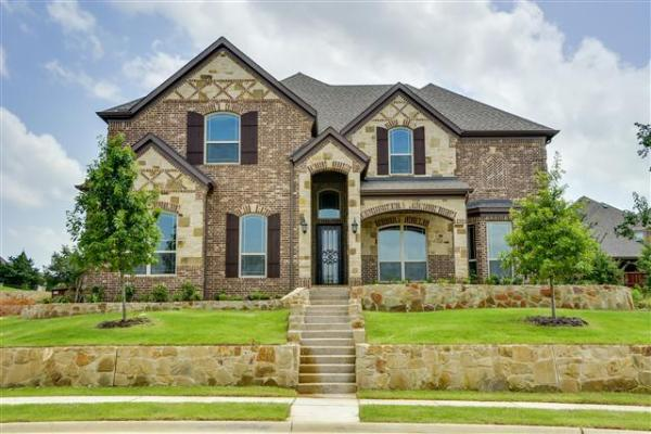 Market Update Trophy Club Texas – Real Estate Blog ...