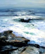 High Tide, Muckross