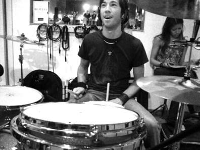 brendan_drums