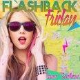 Taryn Southern - Flashback Friday