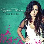 "Sarah Packiam - ""One For Two"""