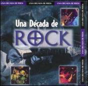 Decada de Rock