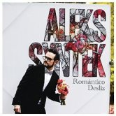 Aleks Syntek: Romantico Desliz