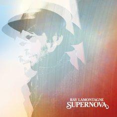 Ray Lamontagne - Supernova