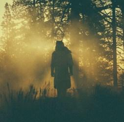 Thundercat - The Beyond: Where the Giants Roam