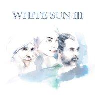 White Sun - III
