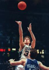 laettner-game-winner-1