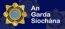An Garda Siochana