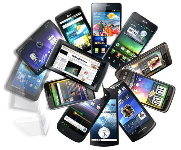 smarphones-android-mac-2011