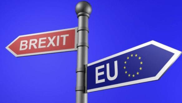 Brexit image.png