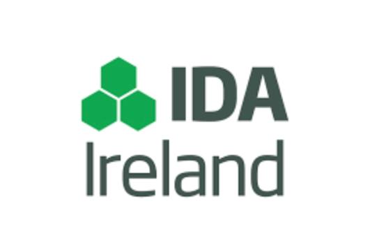 IDA image