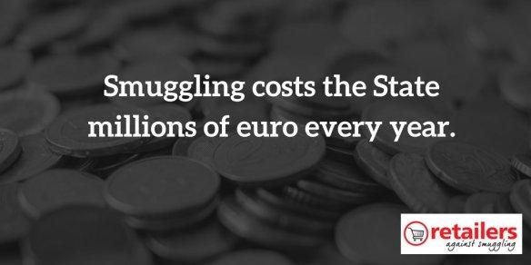 smuggling image