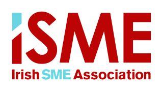 Updated-ISME-logo-2