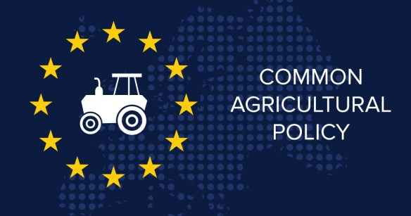 agricultural-policy-fb