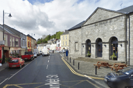 market-house-monaghan-town-centre-100316