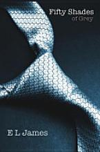 How to Talk about Fifty Shades of Grey