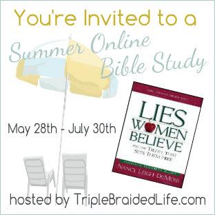 Online Bible Study 300x300 2