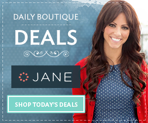 Daily Deals - 12703035