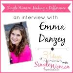 Emma Danzey Banner