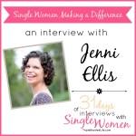 Jenni Ellis Banner