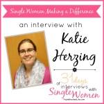 Katie Herzing Banner