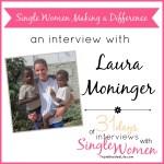 Laura Moninger Banner