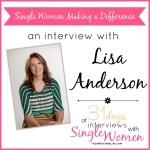 Lisa Anderson Banner