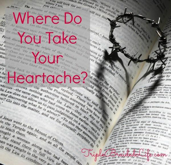 Where Do You Take Your Heartache IMG_7192_p
