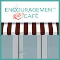 Encouragement Cafe Grab-Button-2016_zpsgyns6x8i