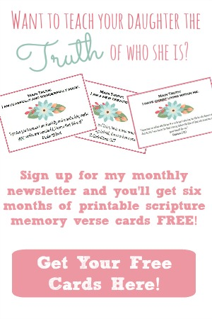 scripture-memory-cards-sign-up-for-sidebar