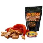 Red Chile Peanut 3