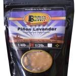 pinon lavender