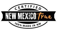 New Mexico True - Brenda's Perfect Brittle